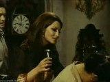 Amuck!(Alla Ricerca del Piacere) - scene 2 (Barbara Bouchet)