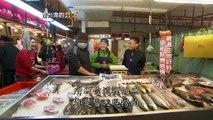【好青年聯歡晚會】蔡昌憲的最後一集在台灣的故事 20140311
