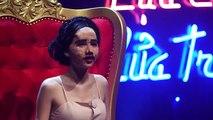 Phim Hoạt Hình Hay Nhất 2017 -GIẾNG NƯỚC VUI VẺ- Truyện Cổ Tích - Truyện Cổ Tích Việt Nam - Phim Hay