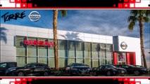 2018 Nissan Altima Bermuda Dunes CA | Nissan Altima Bermuda Dunes CA