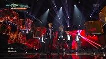 뮤직뱅크 Music Bank - 나를 기억해 - VICTON(빅톤) (REMEMBER ME - VICTON).20171201--QKAQv3aRKM