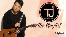 TJ Monterde - The Playlist