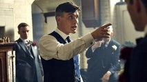 "[BBC ] Peaky Blinders S4E4 (Watch Online) ""Dangerous"" Online"