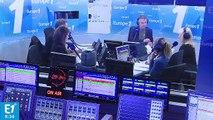 Décès de Johnny Hallyday : le 6 décembre restera une journée à part pour les médias français