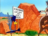The Road Runner and Wile E. Coyote - Ep 2