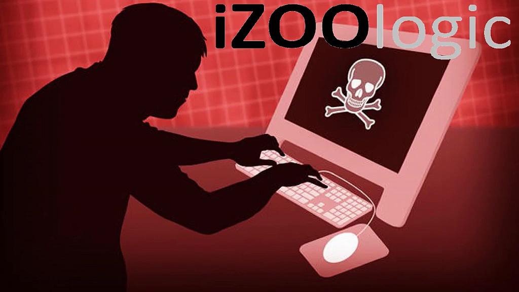 Phishing Prevention | iZOOlogic