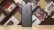 Quelles sont les vraies différences entre le OnePlus 5 et le OnePlus 5T ?