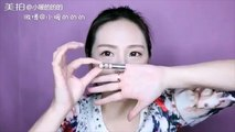 Recommend An Eye Beauty Fashion BB Cream-is For You Eye Base Makeup Videos-warm-but-beautiful