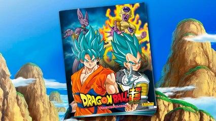Dragon Ball Z Budokai 4? - El productor de la saga habla de