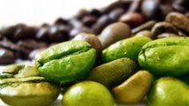 Green Coffee Beans Benefits | Amazing Benefits of Green Coffee Beans for Skin