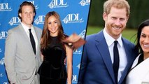 The real reason Meghan Markle got divorced