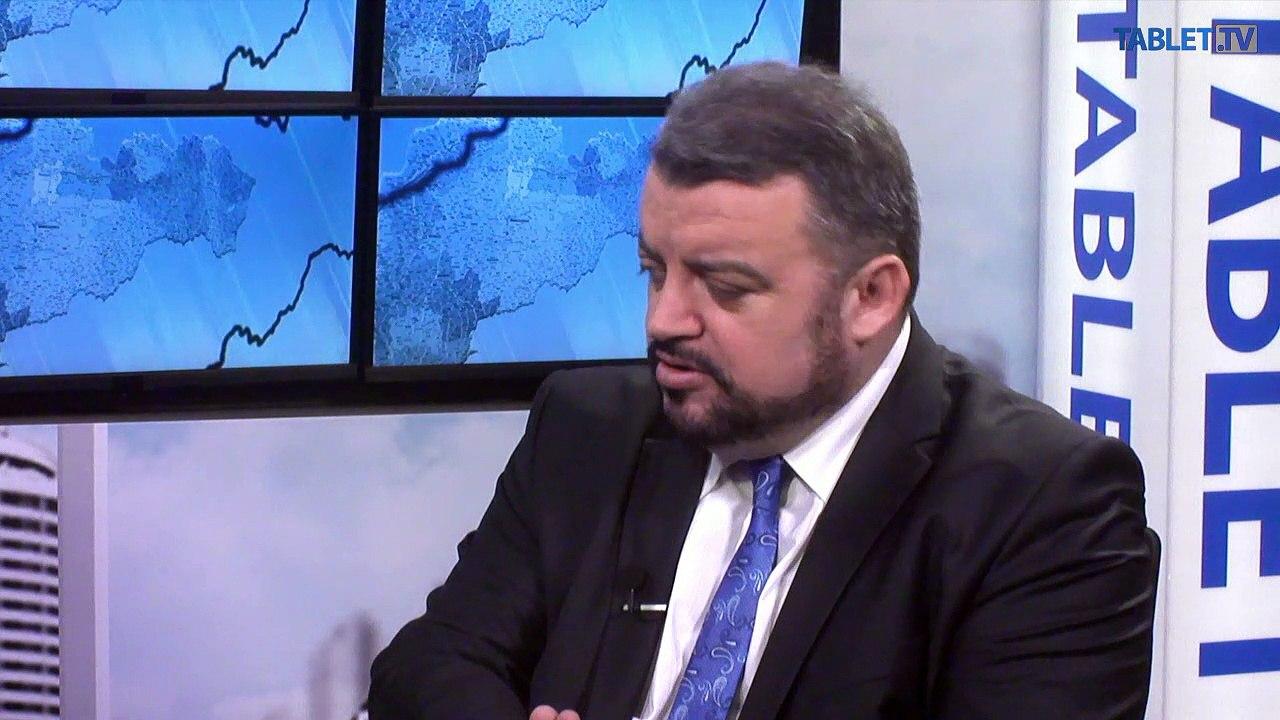 CHMELÁR a HRABKO: Prezident v prípade sudcov opakovane porušil ústavu