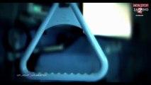 Johnny Hallyday mort : Quand le chanteur, ému, évoquait sa relation avec son père (Vidéo)