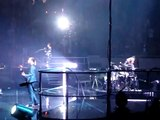 Muse - Supermassive Black Hole, Nassau Veterans Memorial Coliseum, Uniondale, NY, USA  10/23/2010