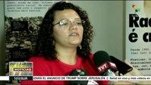 teleSUR noticias. Honduras: turbio panorama político