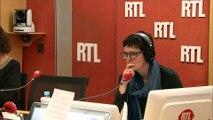 """""""Le dernier road trip de Johnny Hallyday sur les Champs-Élysées"""", s'amuse Pierre Billon"""