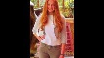 Sophie Turner vel Sansa Stark hot Game of Thrones