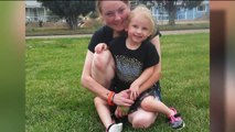 Heather Snyder, Woman Who Survived Aurora Theater Shooting, Dead at 31