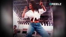 Selena's Crazed Killer: The Super-Fan Obsession That Led To Murder
