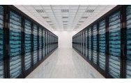 Soluções práticas de datacenter agilizam o dia-a-dia das empresas