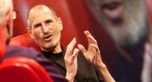 Retrospectiva: Apple sem Steve Jobs