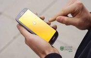 Snapchat: entenda por que o app virou febre no Brasil e no mundo