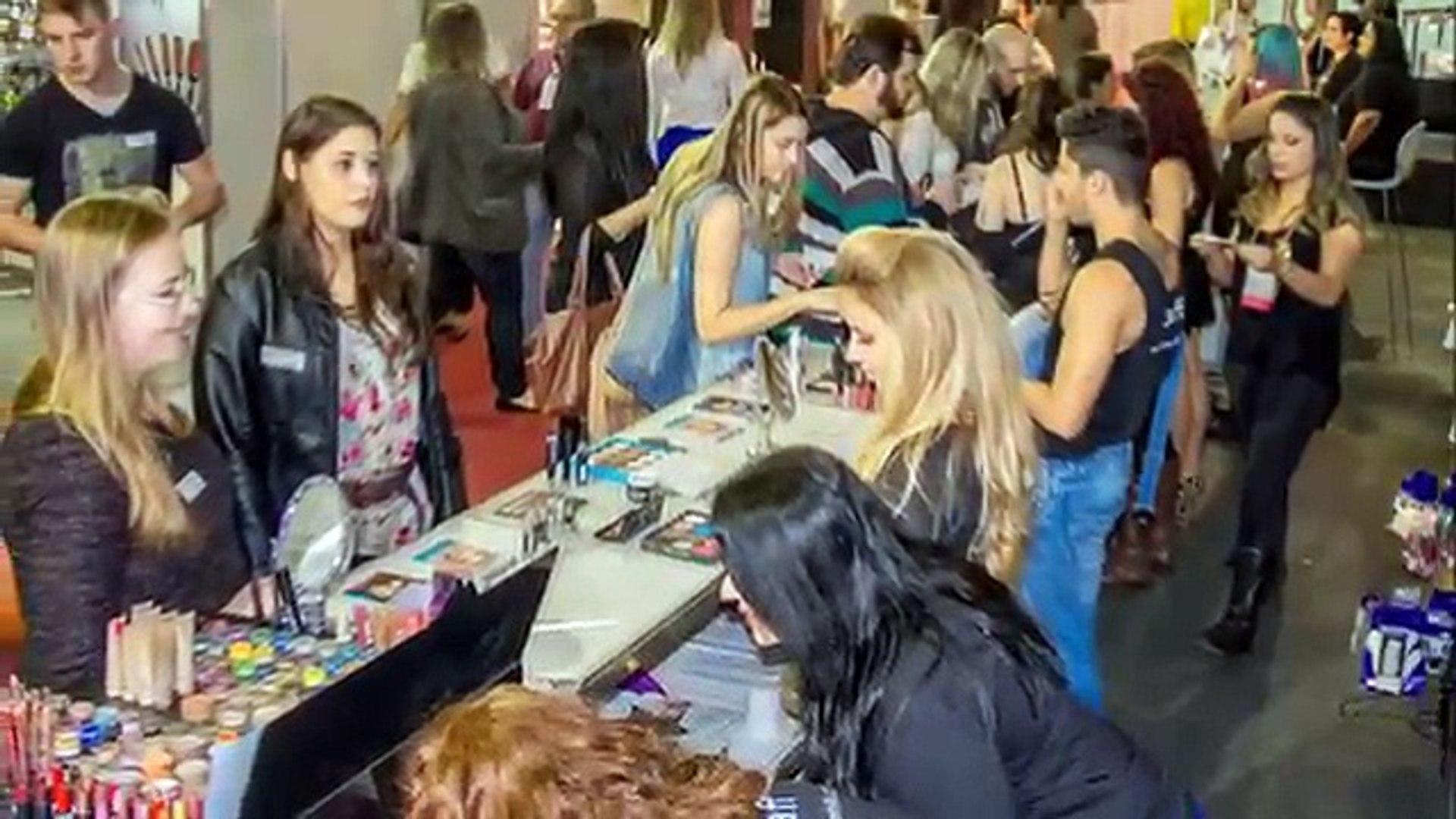 Beauty Fashion Fair