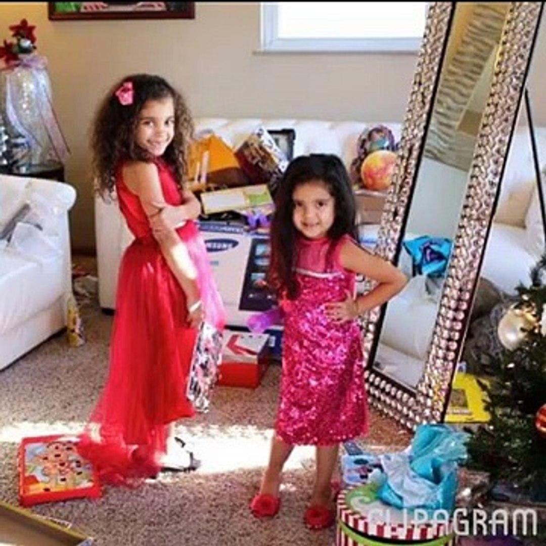 Flipagram - Beauty, Fashion, Pregnancy, Kids