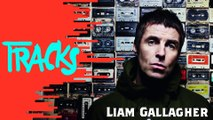Liam Gallagher sort son premier album : Welcome back, mate! - Tracks ARTE