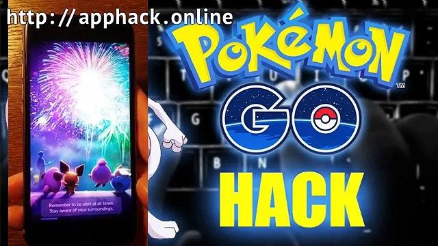 Pokemon go unable to authenticate pokemon go servers down again – Hot Games