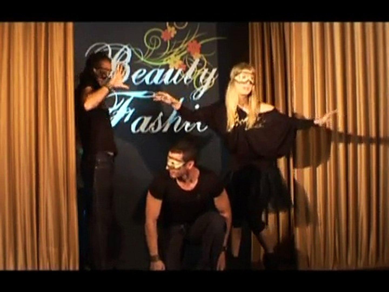 Beauty Fashion 1