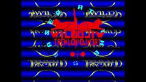 Amiga #1 Before Sonic and LEGO, I was part of the Amiga Demoscene...-r20pp8f1SjI