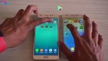 Samsung Galaxy J7 Max vs J7 Prime Speed Test Comparison-aDoHFtCR4lo