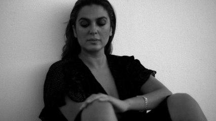 Alba Molina - Por Primera Vez