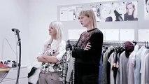 Tamaris Beauty Fashion Shooting HW14