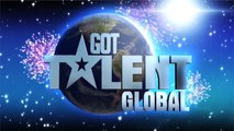 Contortionist Performs In Giant Aerial Ball _ America's Got Talent-fmtaorMqeCc
