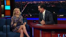 Naomi Watts Shows Off Her Best American Accent--ZOjNsOHtOU