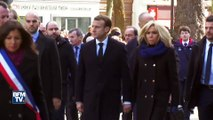 Mort de Johnny Hallyday: ce qui est prévu ce samedi à Paris