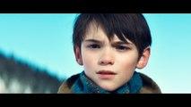 Belle and Sebastian, Friends for Life / Belle et Sébastien 3, le dernier chapitre (2018) - Trailer (French)