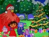 Dora the Explorer -516 - Dora's Christmas Carol Adventure