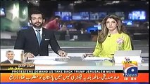 UAE hands over MQM's Hammad Siddiqui to Pakistan