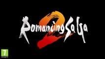 Romancing SaGa 2 - Bande-annonce de présentation