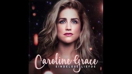 Caroline Grace - Voor Jou