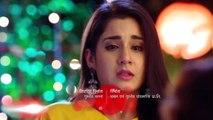 Naamkaran 22nd December 2017 Full Episode 358 - video dailymotion