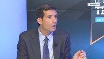 André Choulika (Cellectis) : « La France est la plateforme des biotechnologies européenne la plus puissante »