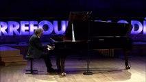 Chopin | Nocturne op. 9 n°1 en Si bémol mineur par Bruno Rigutto