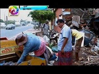 Sudu Anguru 08/12/2017 - 9