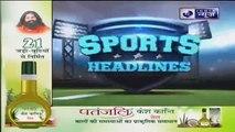 Virat Kohli Special Tips to Rohit sharma for ODI |Ind vs SL ODI Series | CricNEWS 08/12/2017.