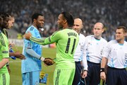 On This Day | Drogba Returns to Marseille