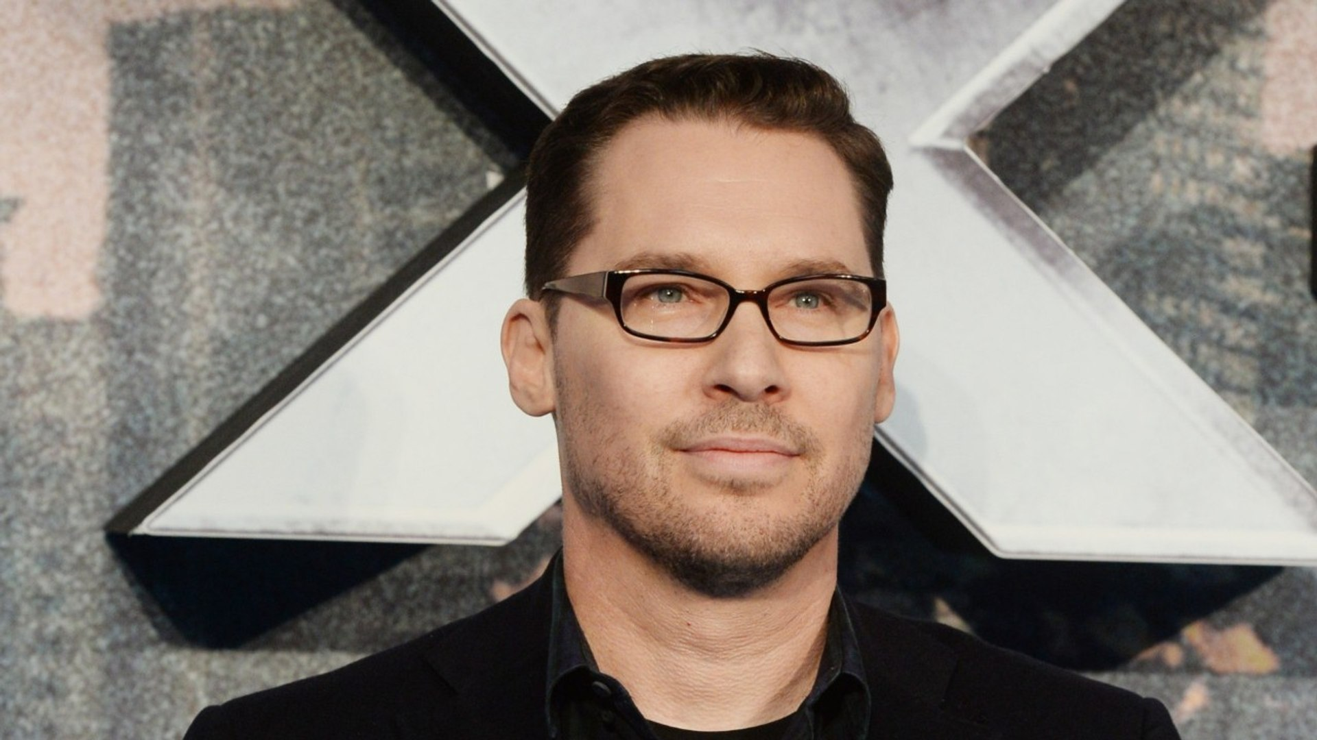 Sexual Assault Lawsuit Filed Against Director Bryan Singer